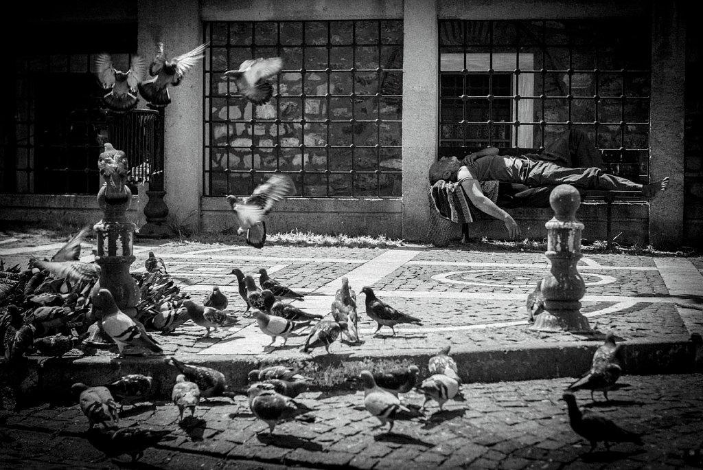 istanbul-027.jpg